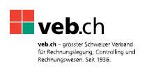 veb-ch