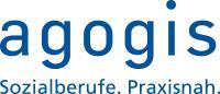 Agogis