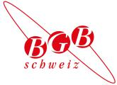 BGB-Schweiz