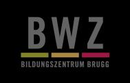 BWZ-Brugg