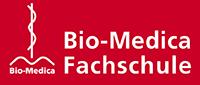 Bio-Medica-Basel