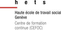 CEFOC-HETS