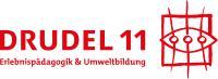 Drudel11