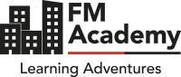 FM-Academy