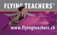 Flying_Teachers