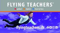 Flying_Teachers
