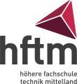 HFT-Biel