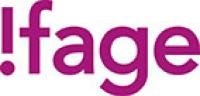 IFAGE