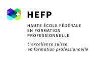 IFFP-Suisse