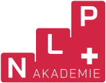 NLP-Akademie-Schweiz