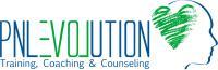 PNL-Evolution