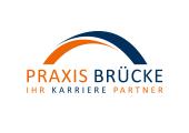 Praxis-Bruecke