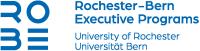 Rochester-Bern