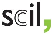 SCIL_Uni_SG