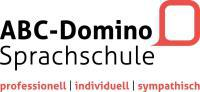 SprachschuleBuechler