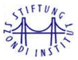 Szondi-Institut