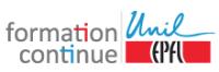 UNIL-EPFL