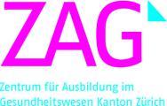 ZAG-ZH