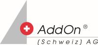 addon-schweiz