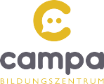 campa-ag