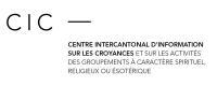 cic-info