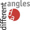 different-angles