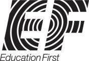 ef-education