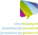 elternbildung-ch