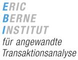 ericberneinstitut