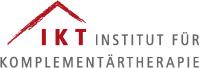 ikt-institut
