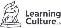 learningculture