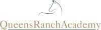 queens-ranch