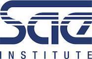 sae-institute-zh
