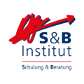sundb-institut