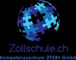zollschule