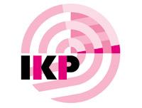 IKP_Institut