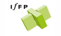 IfFP-Finanzplanung