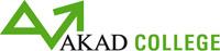 AKAD-College
