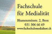 fs-medialitaet