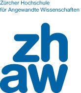 ZHAW_A