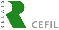 Relais-CEFIL