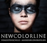 Newcolorline