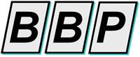 BBP-Bildung