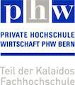 phw-bern