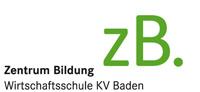 KV_Baden