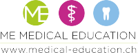 medical-education